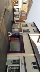 Thumbnail Retail premises to let in Beatrice Street, Oswestry