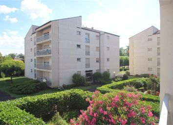 Thumbnail 3 bed apartment for sale in Aquitaine, Dordogne, Bergerac