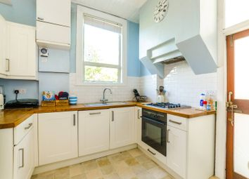 Thumbnail 2 bedroom flat to rent in Maryland Road, Wood Green