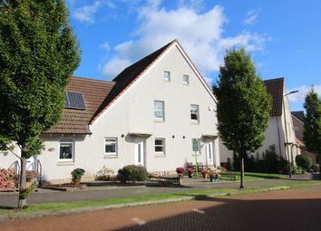 Thumbnail 2 bed property to rent in Acre View, Bo'ness