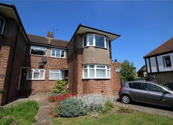 Thumbnail 2 bed maisonette for sale in Welling Way, South Welling, Kent