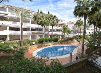 Thumbnail 2 bed apartment for sale in Marbella, Costa Del Sol, Spain