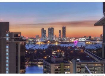 Thumbnail 3 bed apartment for sale in 10 Venetian Wy # Ph04, Miami Beach, Florida, United States Of America