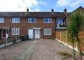Thumbnail 3 bed property to rent in Heaton Avenue, Bramhall, Stockport