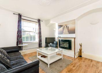 Thumbnail 1 bedroom maisonette for sale in Ravenscar Road, Bromley
