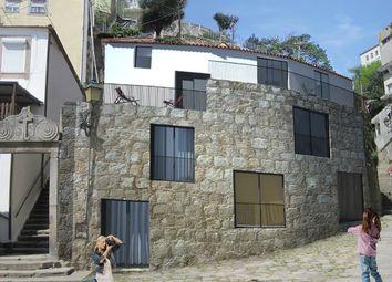 Thumbnail Villa for sale in Porto, Porto, Portugal