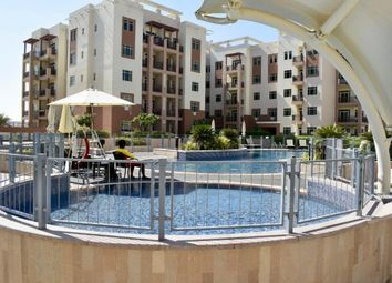 Thumbnail 1 bed flat for sale in Abu Dhabi, Durham