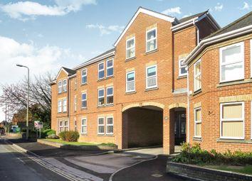 Thumbnail 1 bedroom flat for sale in Ock Street, Abingdon