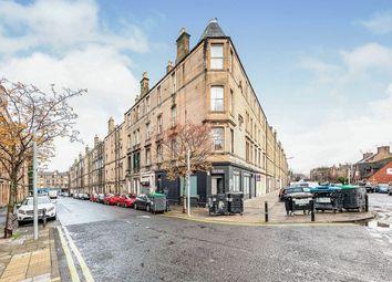1 bed flat for sale in Buchanan Street, Edinburgh, Midlothian EH6