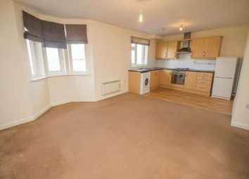 Thumbnail 2 bed flat for sale in Fairfield Place, Winlaton, Blaydon-On-Tyne