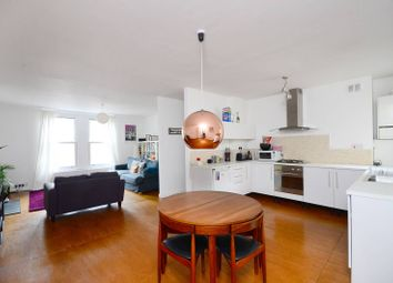 Thumbnail 1 bed flat for sale in Coldharbour Lane, Brixton