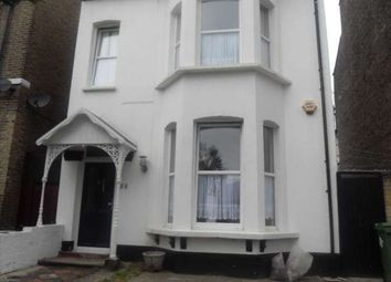 Thumbnail Room to rent in Earlham Grove, London