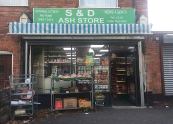 Thumbnail Retail premises to let in Goosemoor Lane, Birmingham