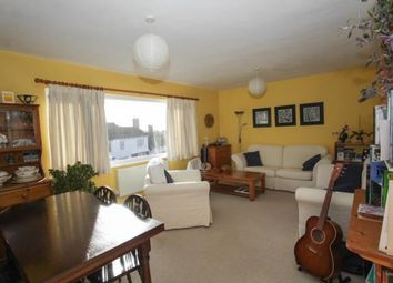 Thumbnail 3 bed maisonette for sale in High Street, Mayfield, East Sussex