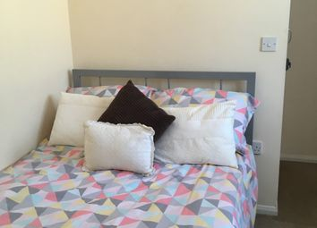 Thumbnail Room to rent in Clovelly Way, Orpington, Orpington