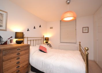 Thumbnail 2 bed flat to rent in Valette Court, St. James Lane, Muswell Hill