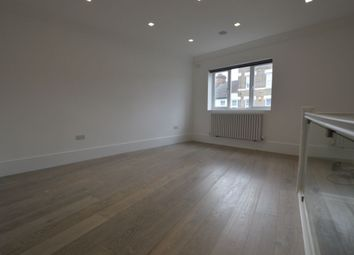 Thumbnail 2 bed flat for sale in St Johns Road, Walthamstow