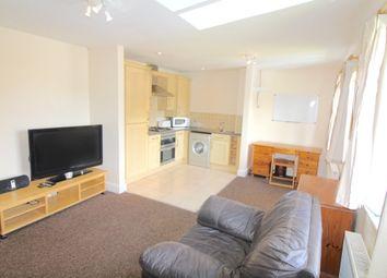 Thumbnail 1 bed flat to rent in Parc Y Felin, Derwen Fawr, Sketty, Swansea