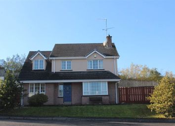 Thumbnail 5 bedroom detached house for sale in Ardfreelin, Rathfriand Road, Newry