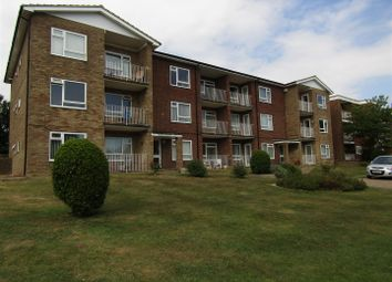 Thumbnail 2 bed flat to rent in Robin Close, Cooden Drive, Bexhill-On-Sea
