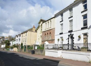 Thumbnail 5 bed terraced house for sale in Bolton Street, Central Area, Brixham