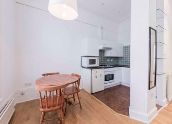 1 bed flat to rent in Clifton Road, Maida Wale W9