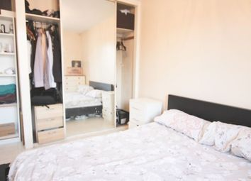 Thumbnail 1 bed terraced house to rent in Celandine Drive, London