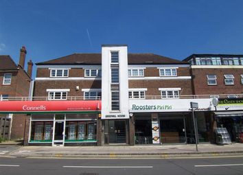 2 bed flat to rent in Station Road, Harrow HA1