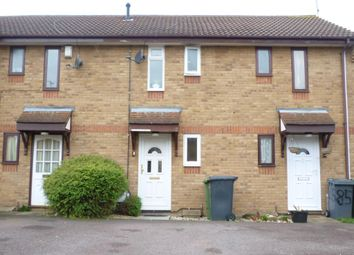 Thumbnail 1 bedroom property to rent in Whitacre, Parnwell, Peterborough