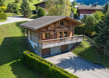 Thumbnail Villa for sale in La Clusaz, La Clusaz, France