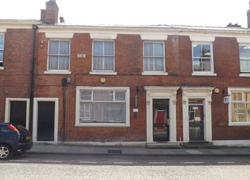 Thumbnail 2 bedroom flat to rent in St. Georges Street, Chorley