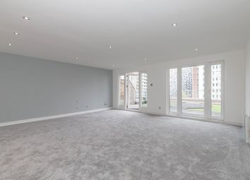 Thumbnail 3 bed flat for sale in Royal Arch, Wharfside Street