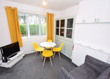 Thumbnail Room to rent in Morden Road, Stechford