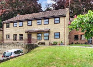 2 bed flat for sale in Byards Park, Knaresborough, North Yorkshire HG5