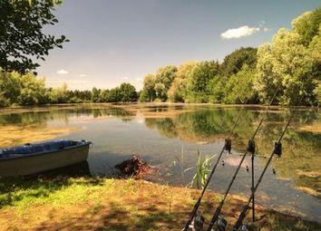 Thumbnail Land for sale in Vitry-En-Perthois, Marne, France