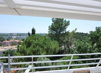 Thumbnail 4 bed apartment for sale in Montpellier, Hérault, France