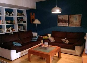 Thumbnail 3 bed apartment for sale in L´Eliana, Valencia, Spain