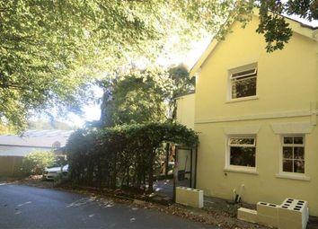 Thumbnail 3 bed semi-detached house for sale in Groombridge Lane, Tunbridge Wells