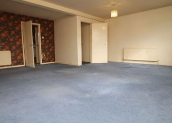 Thumbnail 4 bed flat to rent in Desborough Road, High Wycombe