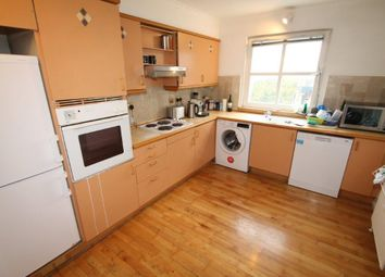 Thumbnail Room to rent in Helsinki Square, Rotherhithe