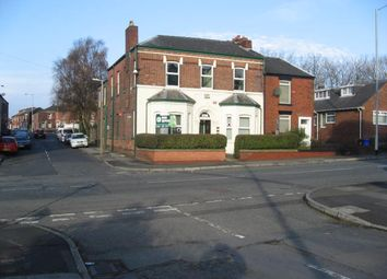 Thumbnail Office to let in Mossley Road, Ashton Under Lyne
