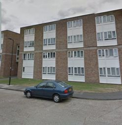 Thumbnail 2 bed flat to rent in St. Marys Avenue North, Southall
