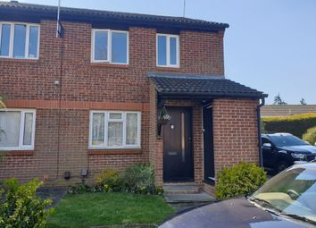 Thumbnail 1 bed flat for sale in Taylor Close, Orpington, Kent