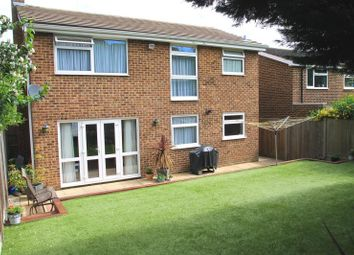 Thumbnail 3 bed property for sale in Wolf Lane, Windsor