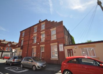 Thumbnail 6 bed detached house for sale in Glenalmond Road, Wallasey