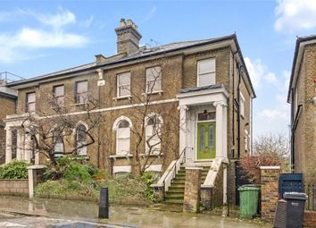 Thumbnail 5 bed semi-detached house for sale in Chetwynd Road, London