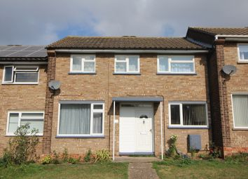 Room to rent in Dahlia Walk, Colchester CO4
