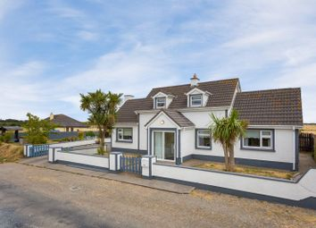 Thumbnail 3 bed detached house for sale in Knockhowlin, Tomhaggard, Wexford County, Leinster, Ireland