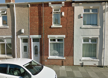 Thumbnail 2 bed property to rent in Colenso Street, Hartlepool, Colenso Street, Hartlepool