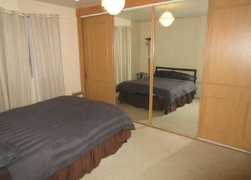 Thumbnail 2 bed flat to rent in Charlcot Mews, Cippenham, Berkshire